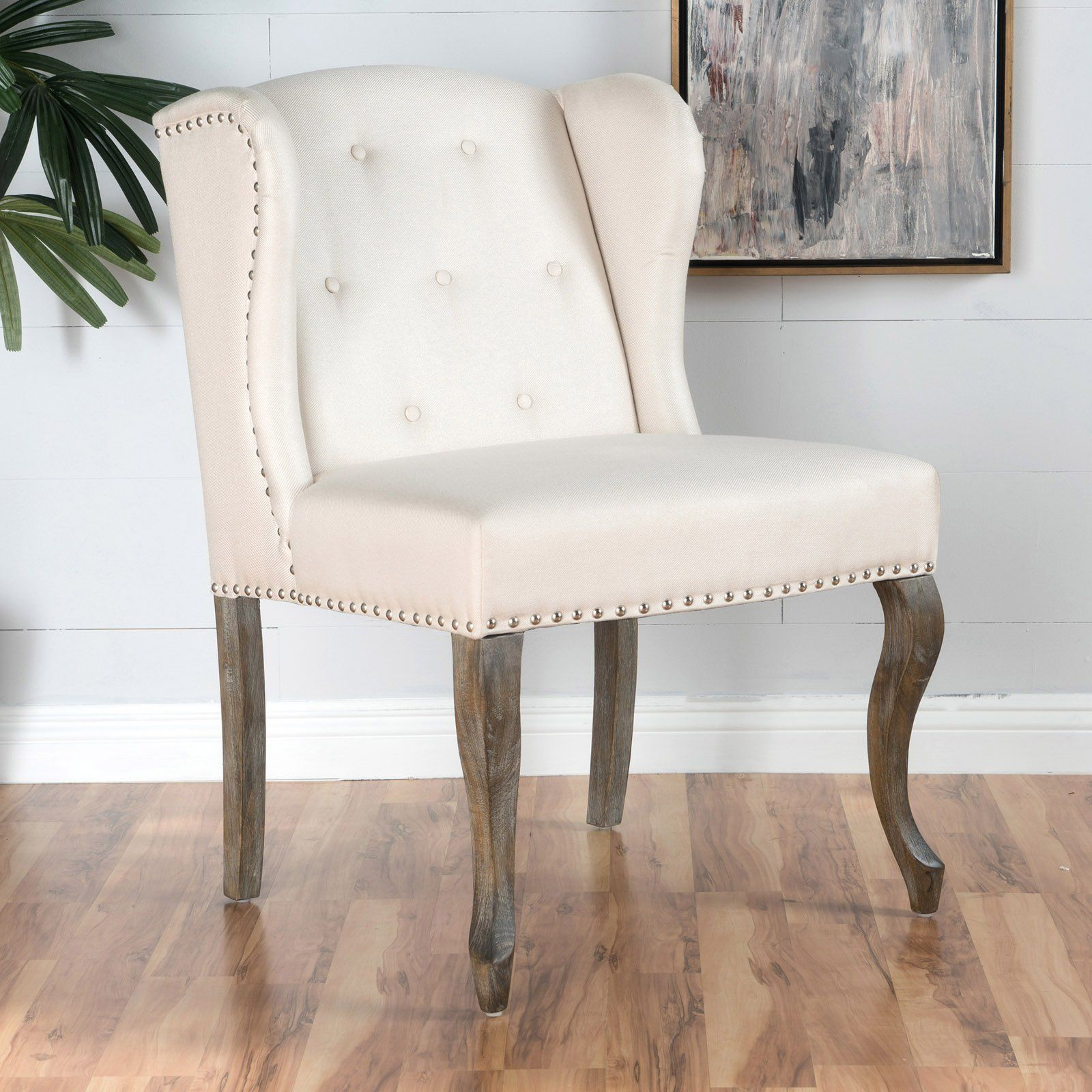 Chair Fabric, Upholstered Chairs