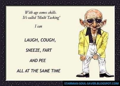 Old Man Birthday Jokes - Bing Images | Age quotes funny ...