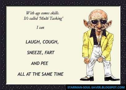 Pin On Sayings I Love