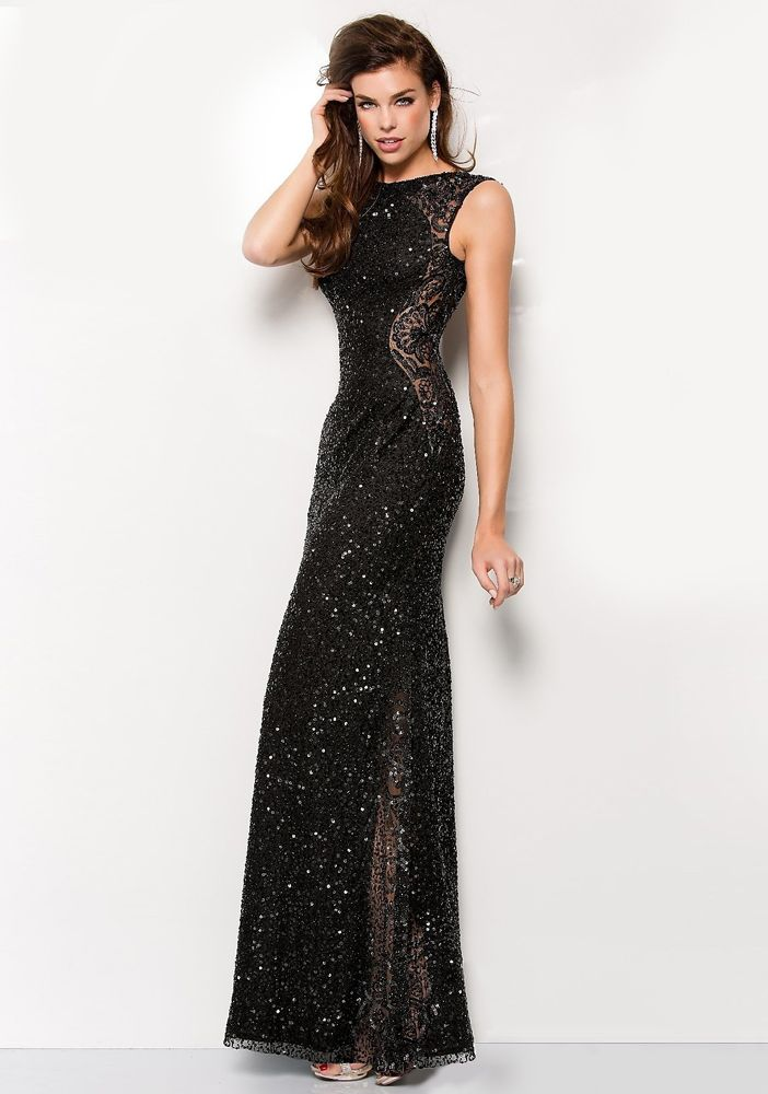 Evening Dress Hire Formal Dress Designer Evening Wear And Gowns
