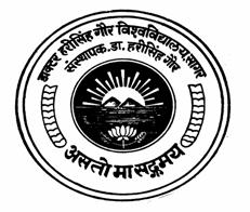Recruitment For Medical Officer In Dr. Harisingh Gour