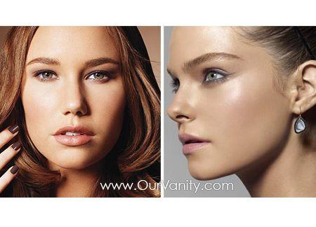 Matte Vs Dewy Dewy Makeup Makeup Beauty Face