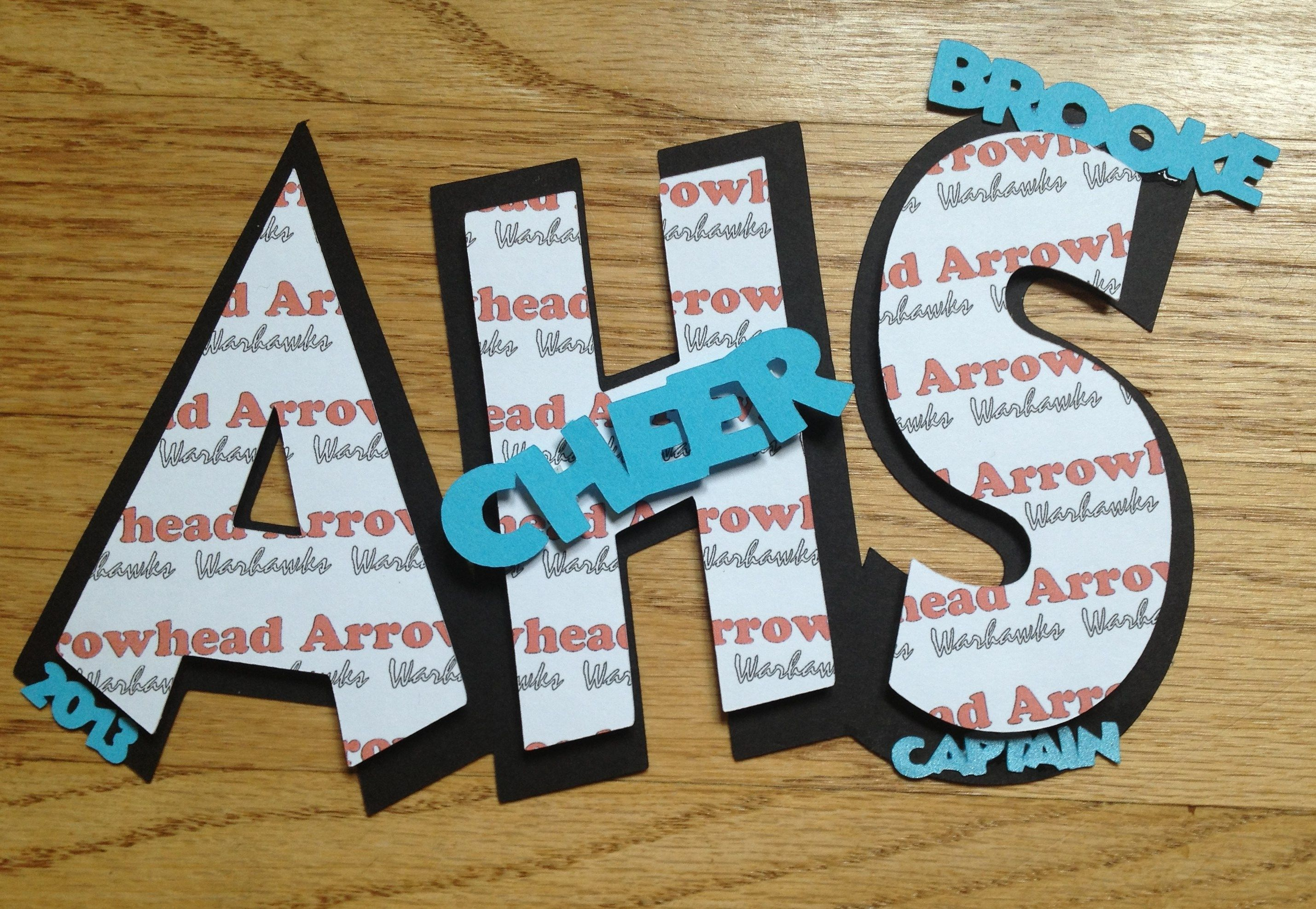 cheer locker decoration cheering pinterest