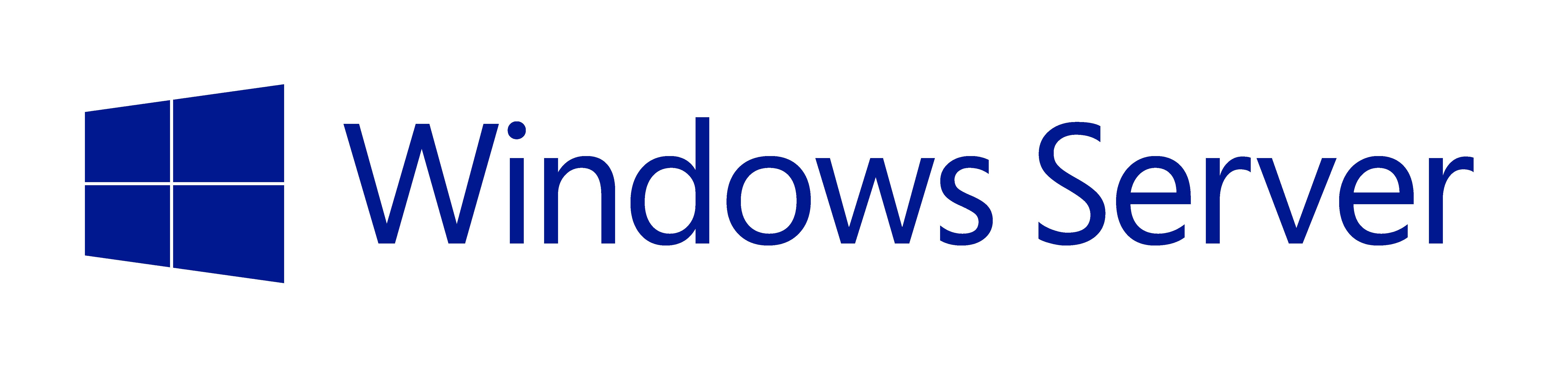 Pin by Neeraj Dewangan on Courses Windows server