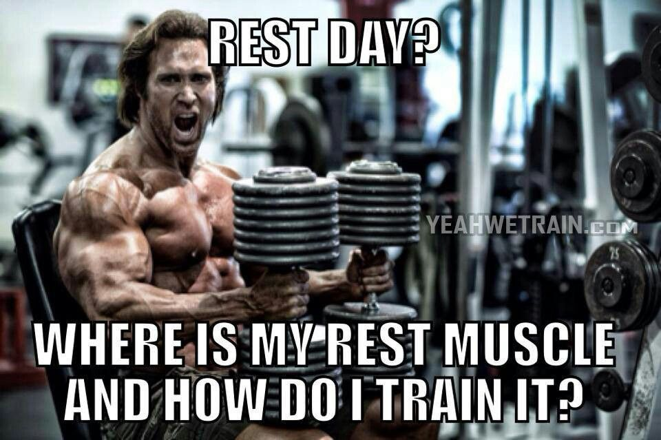 Workout Motivation Meme Funny : Mike o'hearn! healthy mind healthy body healthy soul