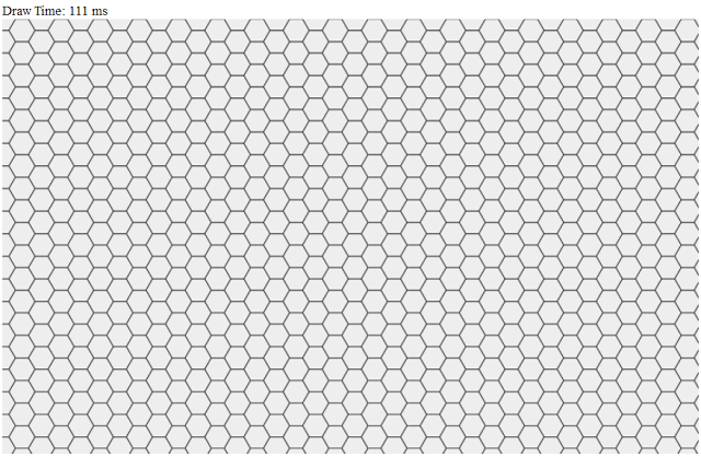 Pin By Michael Wright On Board Game Hex Grid Seamless Patterns Geometric Pattern