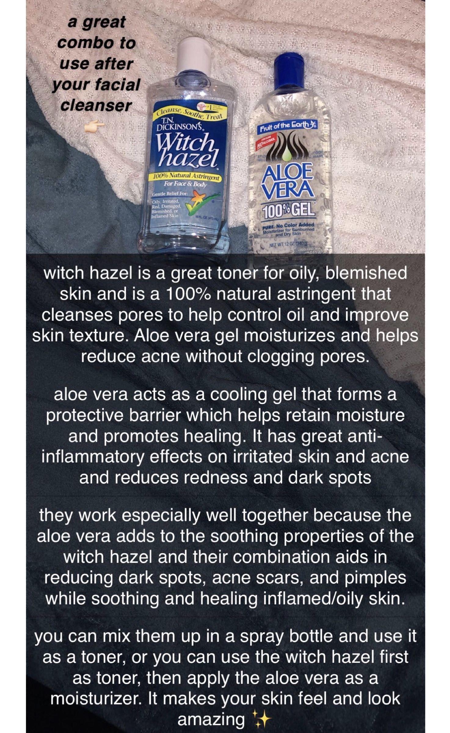 Howtogetridofoilyskin In 2020 Aloe Vera Skin Care Clear Skin Tips Skin