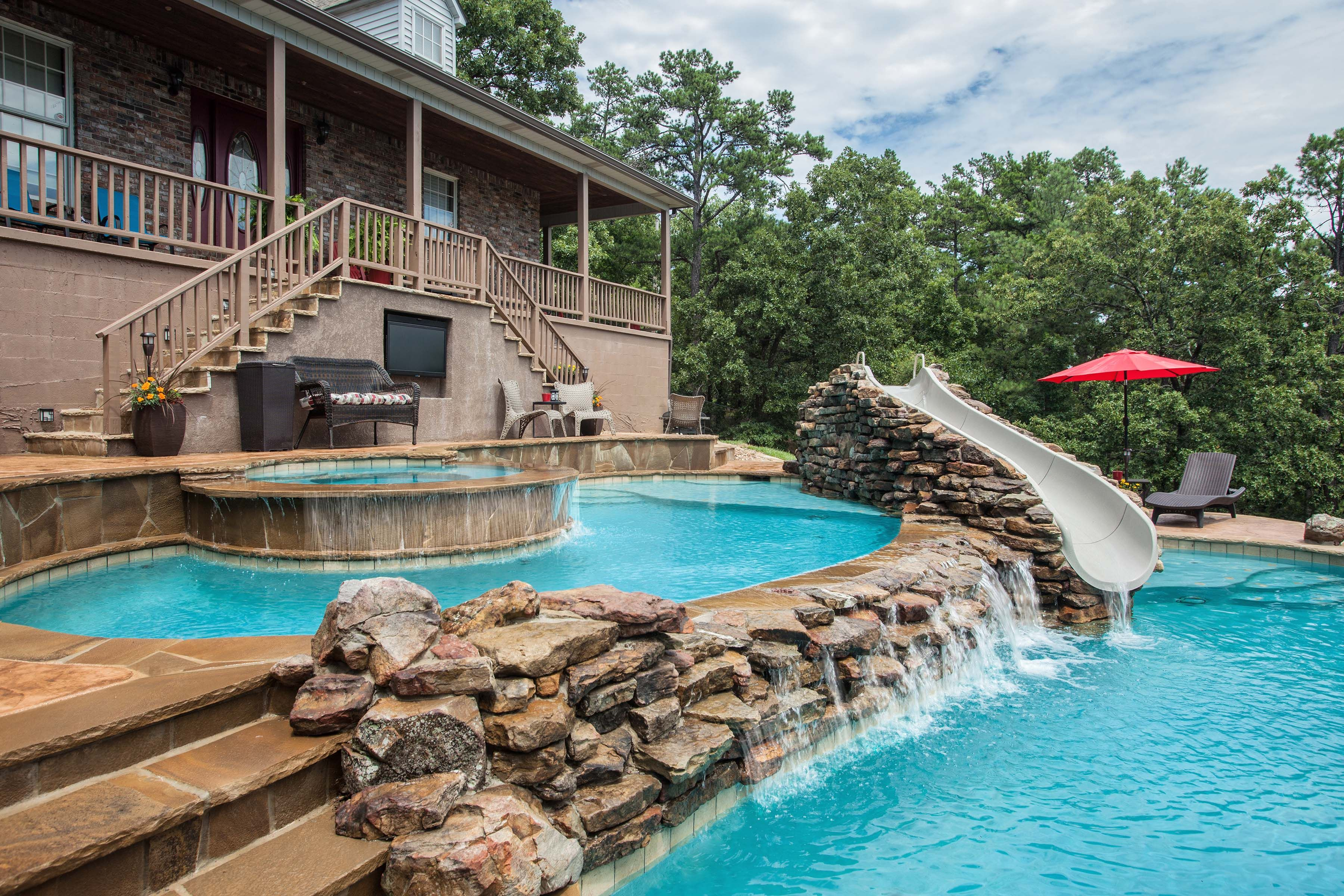 Build Your Dream Pool With Morehead Poolsu0027 Pool Design U0026 Construction  Services. Call Us At To Set An Appointment. Check Our Pool Gallery Today!