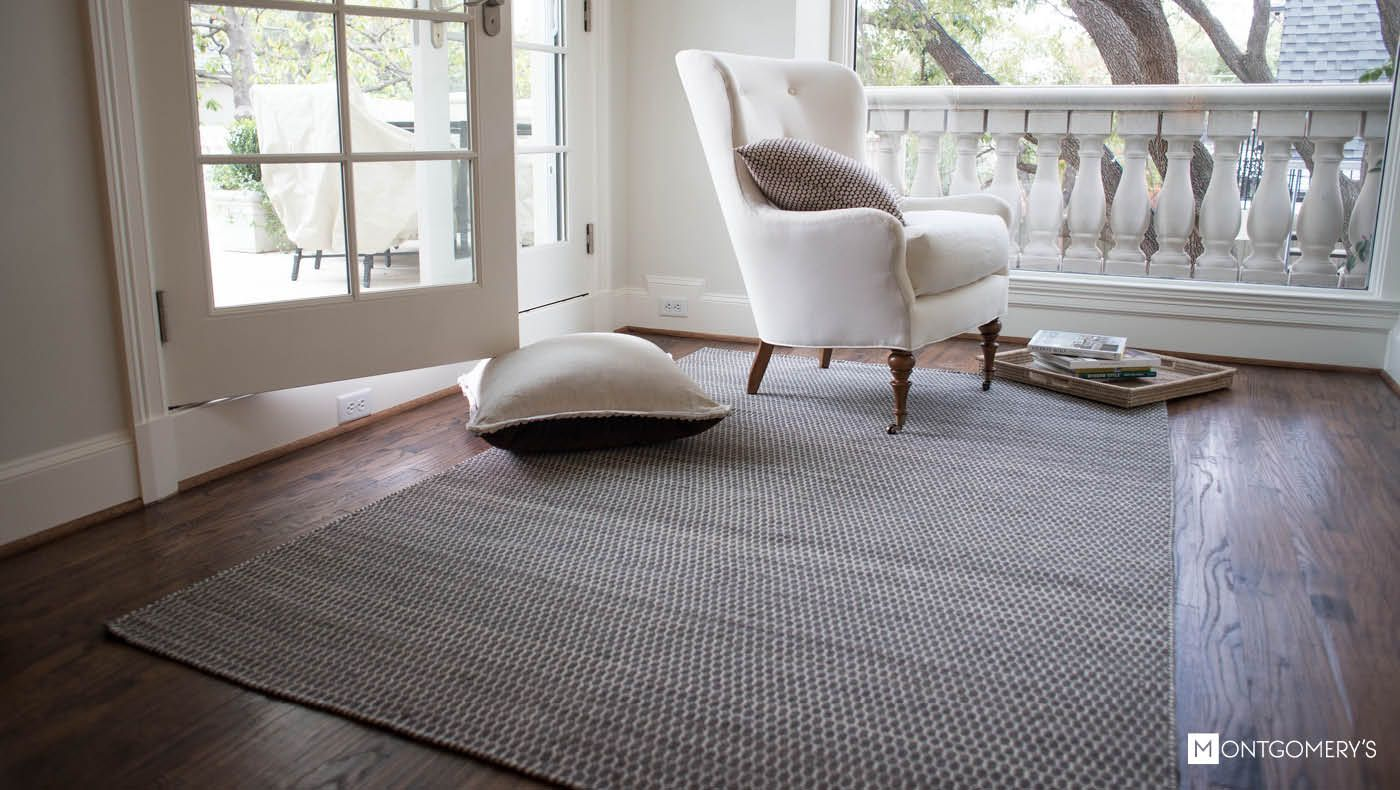 Rugs  Montgomeryus Furniture Flooring and Window Fashions in Sioux
