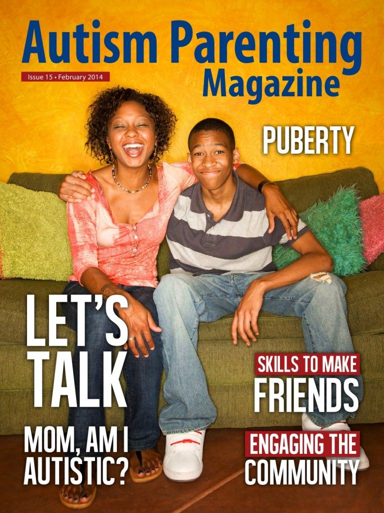 Mothers Of Children With Autism Benefit >> Issue 15 Let S Talk Mom Am I Autistic Autism Magazines