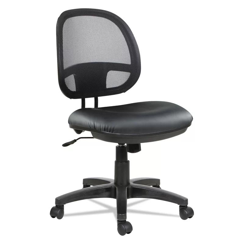 Chelvey Mesh Task Chair Mesh Chair Mesh Task Chair Chair