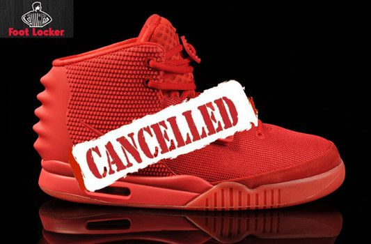 red october yeezy on feet