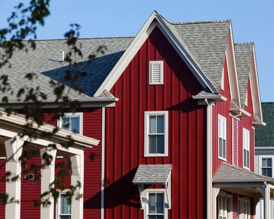 Swedish Red House, #redarchitecture | Roses are Red.... | Pinterest on swedish loft design, swedish cottage design, swedish apartment design, swedish office design, swedish restaurant design, swedish barn design, swedish log cabin design, swedish interior design, swedish traditional design, swedish modern design, swedish design style, swedish garden design, swedish country design, swedish kitchen design, swedish home design,