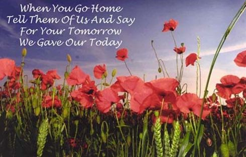 Poppy Day 2015   Remembrance Day Songs   Remembrance Day