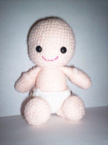 2000 Free Amigurumi Patterns Baby Little Things Pinterest