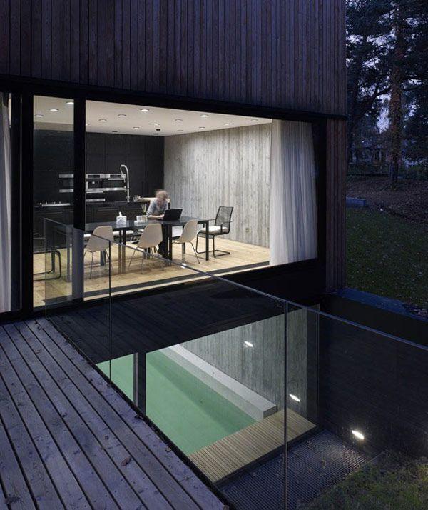 Erkunde Erstaunliche Architektur Und Noch Mehr!