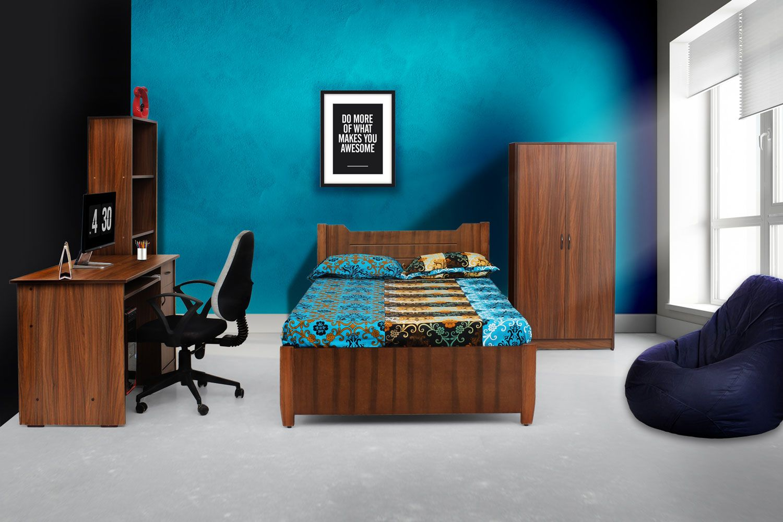 Pin On Custom Made Furniture In Chennai Jfa furniture showroom chennai