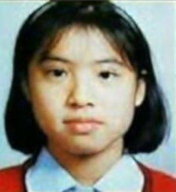 Jolin Tsai Brasil: Você conhece a história da Jolin Tsai? Fatos e Curiosidades
