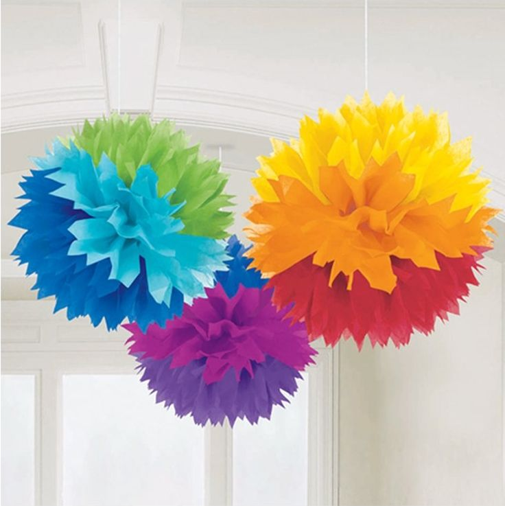 Neutral Accessories : Eventastic Party Supplies