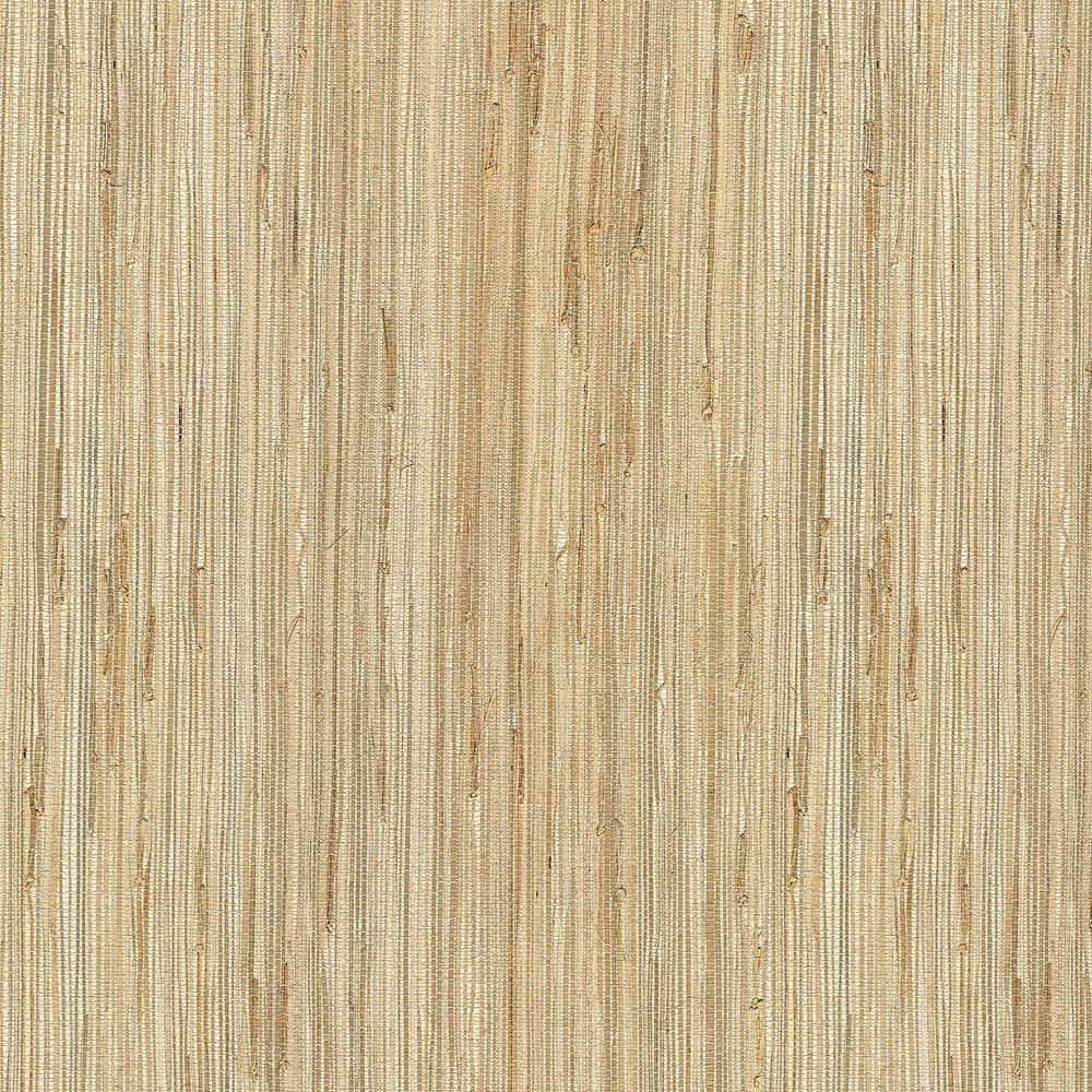 inuseBREW1131.jpg 1,000×1,000 pixels Grasscloth