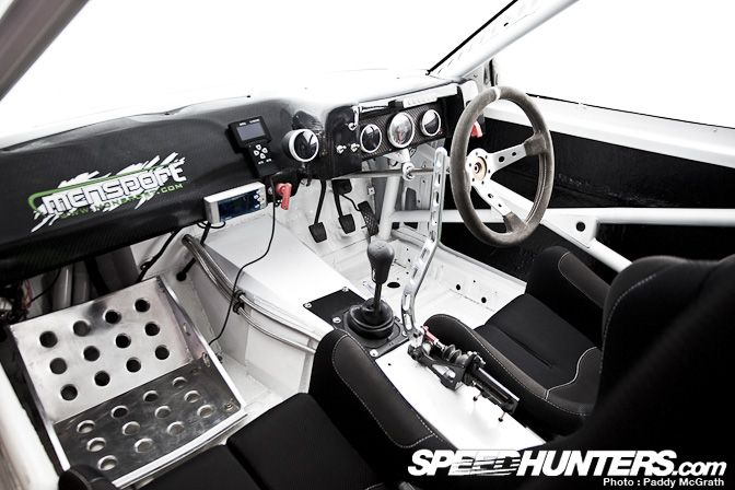 Car Feature The Team Need For Speed D Mac 86 Speedhunters Car Features Toyota Corolla Race Cars