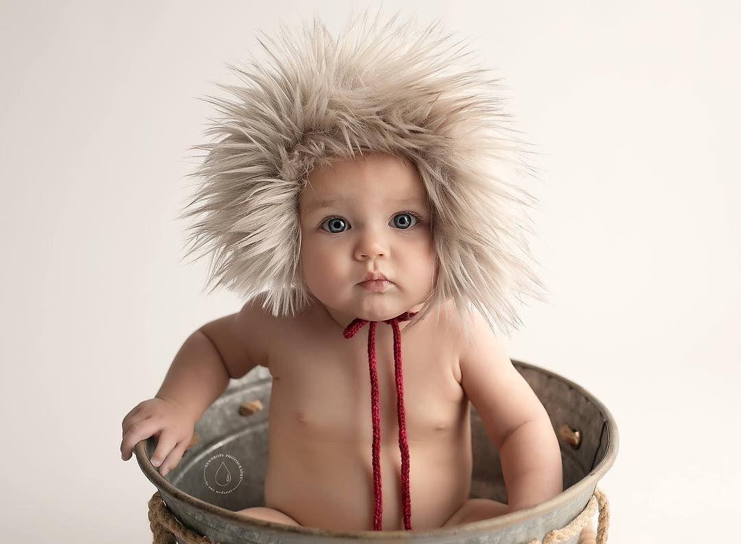 Pin de JoAnn Jurovich en Baby/Kids/Family   Pinterest