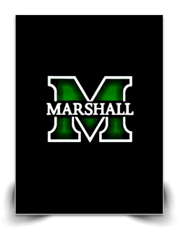 Image From Http Cdn Stateuniversity Com Assets Logos Images 272 Large Team Marshall University Marshall University Football Marshall Thundering Herd Football