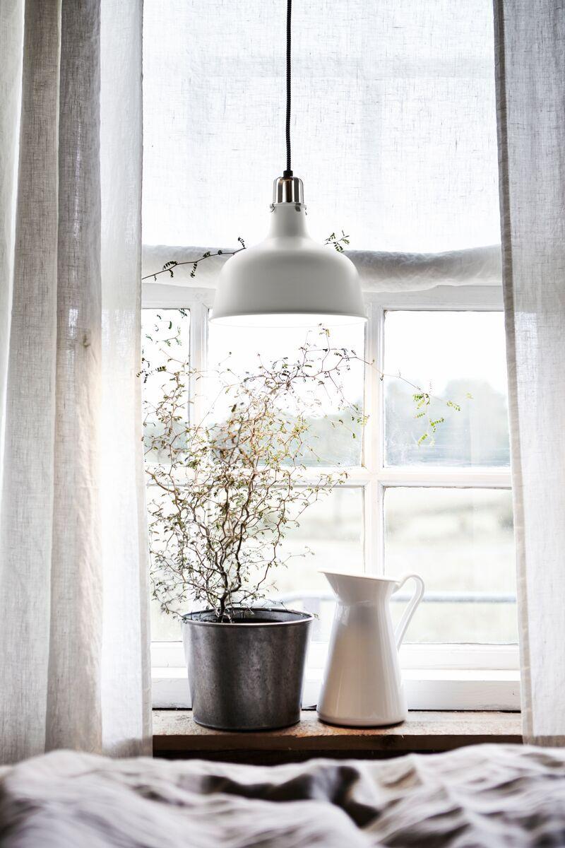Ikea Kvartal Curtain In 2020: IKEA Switzerland In 2020