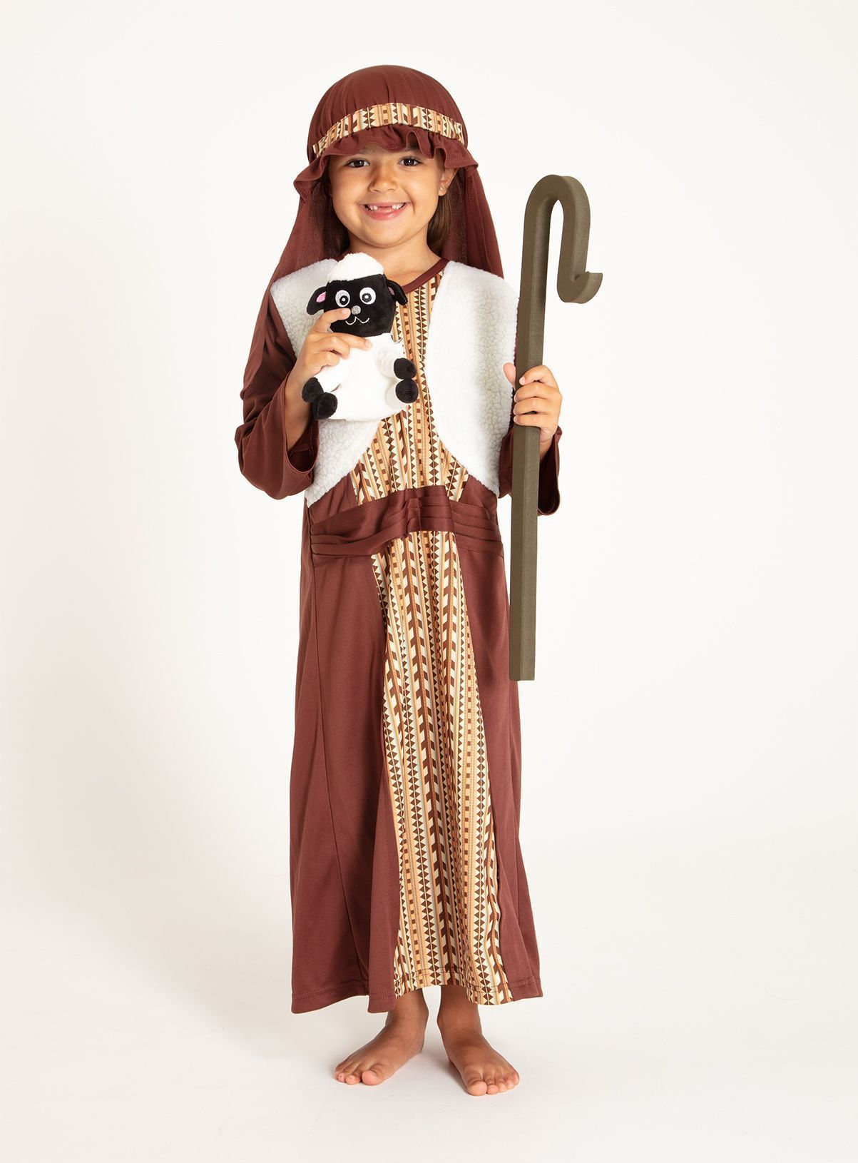 Christmas Nativity Brown Shepherd & Sheep Costume #sheepcostume Christmas Nativity Brown Shepherd & Sheep Costume #sheepcostume Christmas Nativity Brown Shepherd & Sheep Costume #sheepcostume Christmas Nativity Brown Shepherd & Sheep Costume #sheepcostume Christmas Nativity Brown Shepherd & Sheep Costume #sheepcostume Christmas Nativity Brown Shepherd & Sheep Costume #sheepcostume Christmas Nativity Brown Shepherd & Sheep Costume #sheepcostume Christmas Nativity Brown Shepherd & Sheep Costume #s #sheepcostume