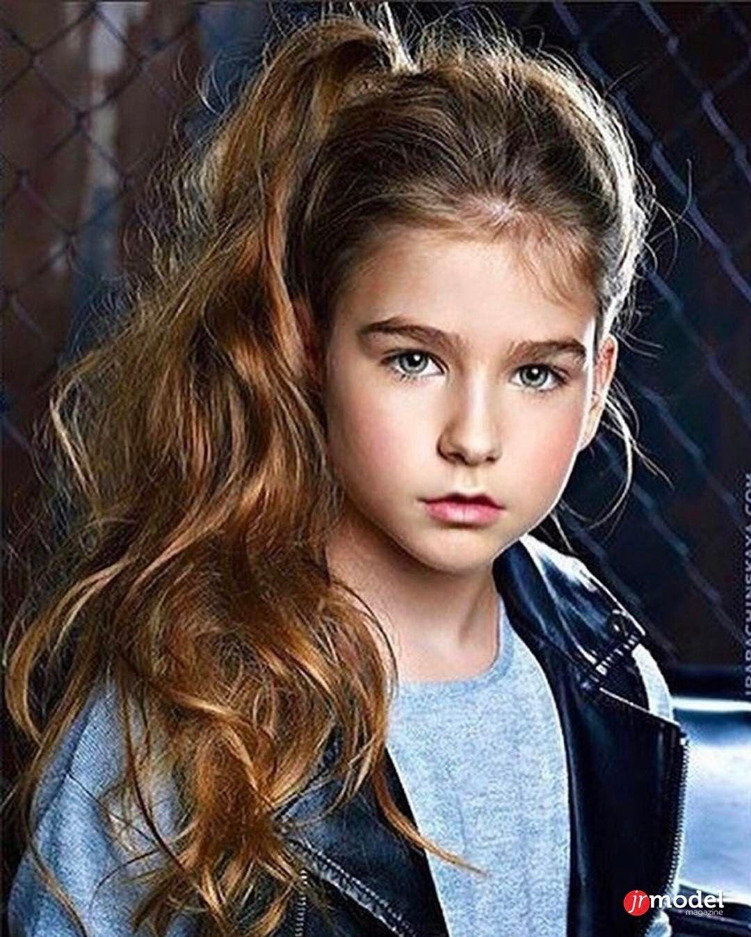 Look out for beautiful Ekaterina Perova @ekaterina_perova