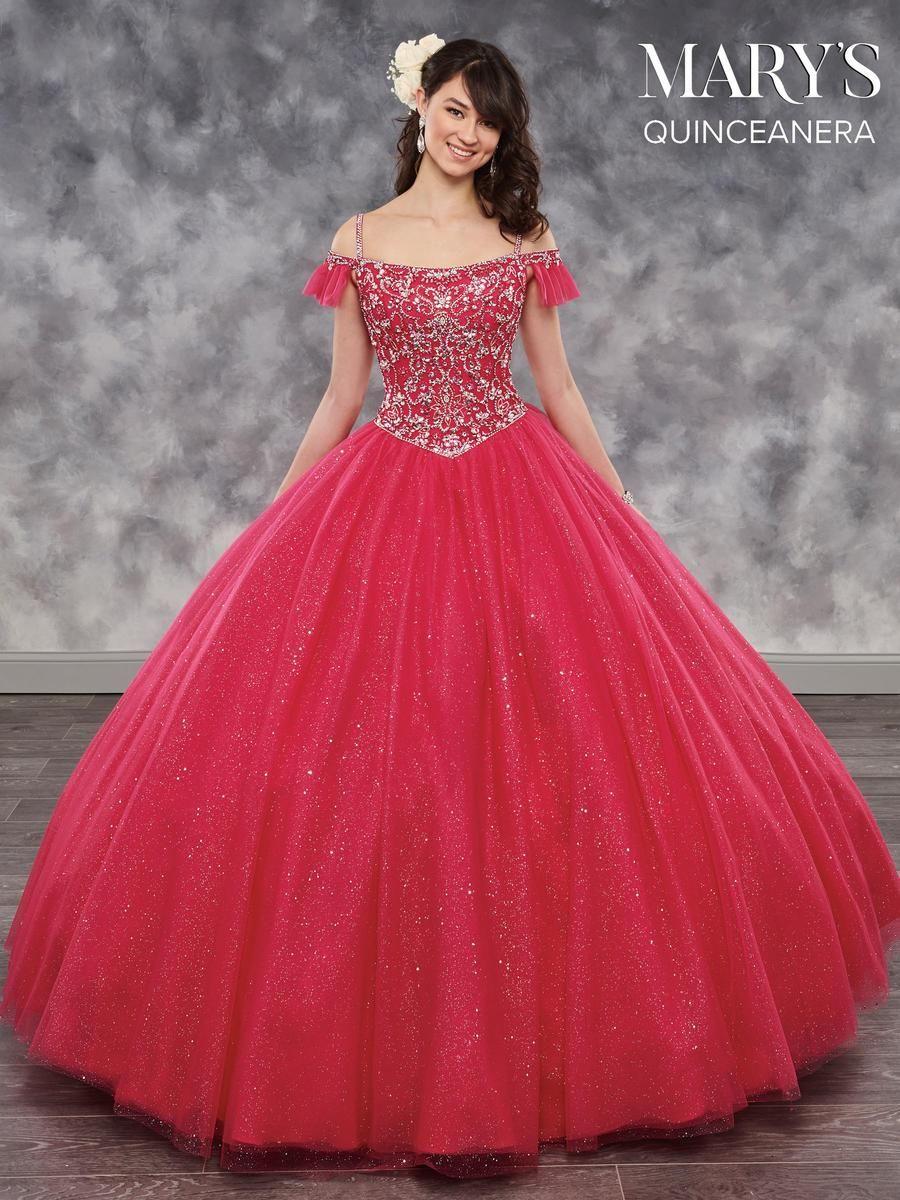 ec90970a417 MQ1017 Best Prom Dresses