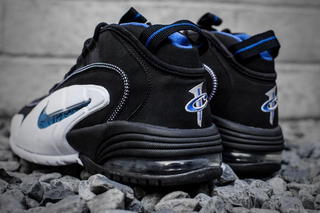 nike air max penny 1 orlando for sale