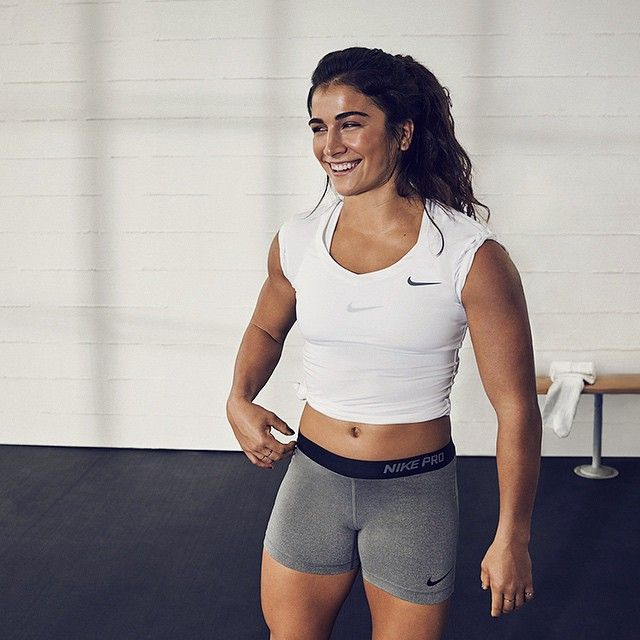 how to become instagram famous fitness