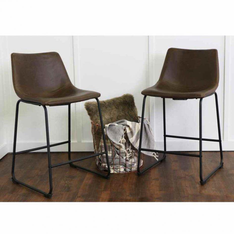 Barhocker Stühle Theke Höhe Hocker Mit Rücken Ess Home Pub Tisch