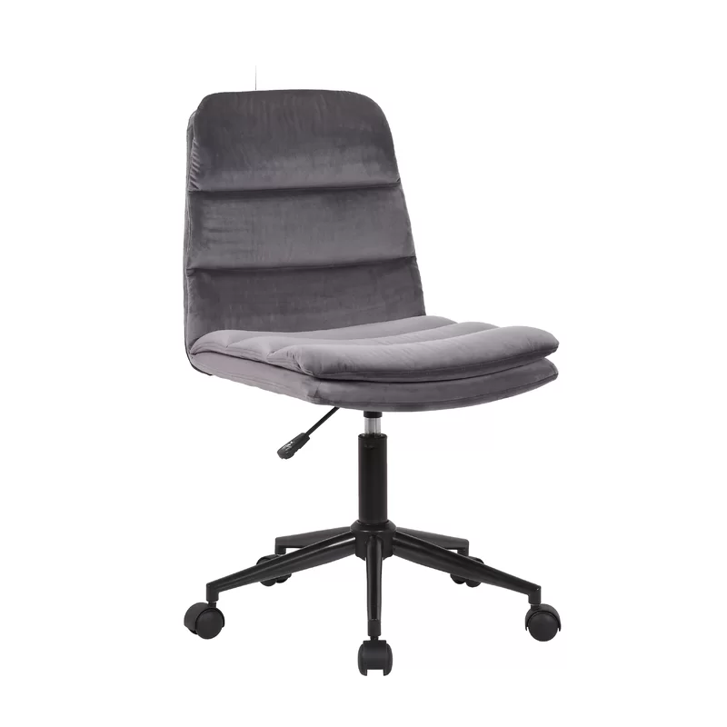 Salma Task Chair In 2020 Modern Office Chair Desk Chair Chair