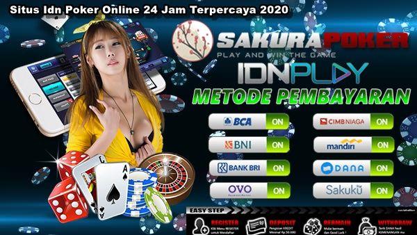 Sakura Poker Sakurapoker Profil Pinterest