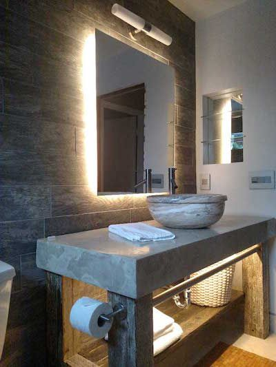 Compare Led Strip Lighting Bathroom Lighting Design Modern Bathroom Lighting Led Lighting Home