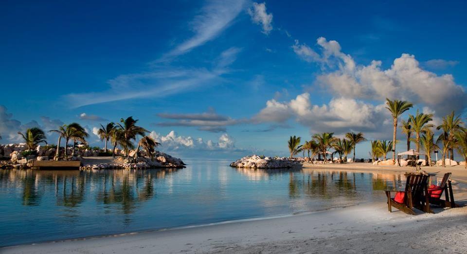 Baoase Luxery Resort in Curacao. www.facebook.com/baoaseresort