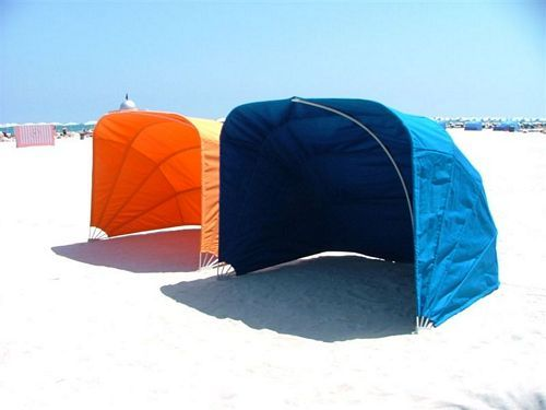 Beach Cabana Canopy Hood Endless Summer Pinterest