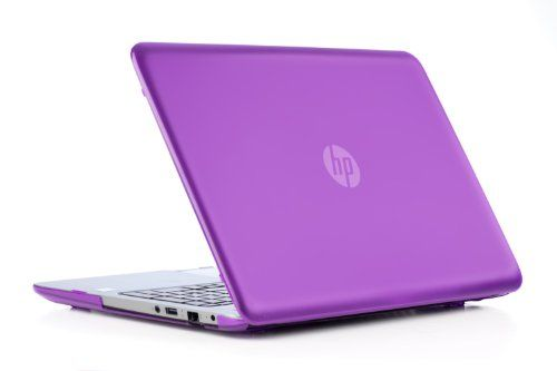 Ipearl Mcover Hard Shell Case For Hp Envy M6 Kxxx Series 15 6 Sleekbook Laptop Purple Mcover Http Www Amazon Hp Laptop Hp Laptop Stickers Hp Laptop Case