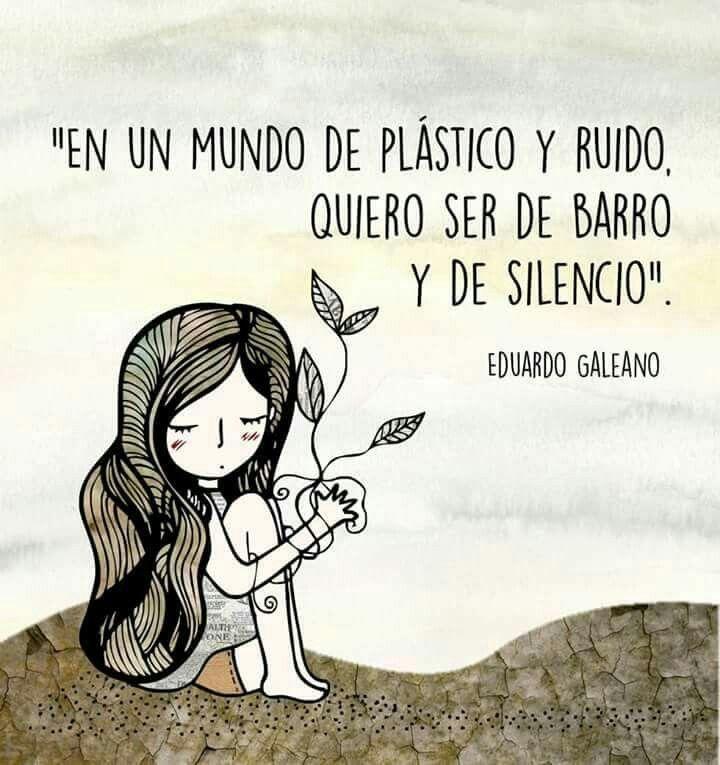 Pin De Carolina Camacho En Cinwololo Galeano Frases Frases Frases De Autores