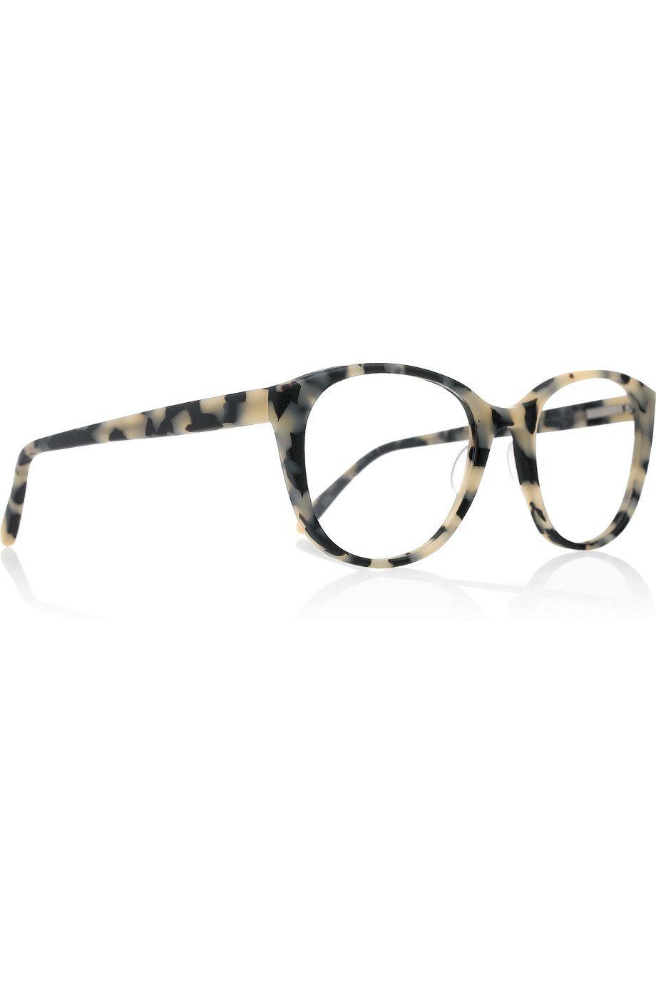 7c172e26c1d1 I love big nerdy glasses