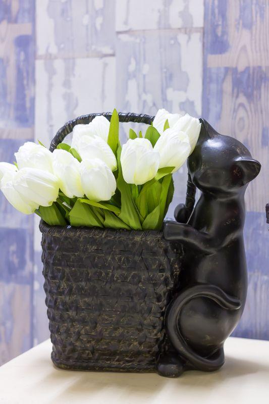 Пин от пользователя Лаванда Декор на доске Красивые ...