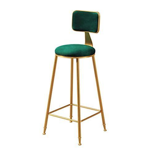 Super Pin On Saderas 1 Inzonedesignstudio Interior Chair Design Inzonedesignstudiocom