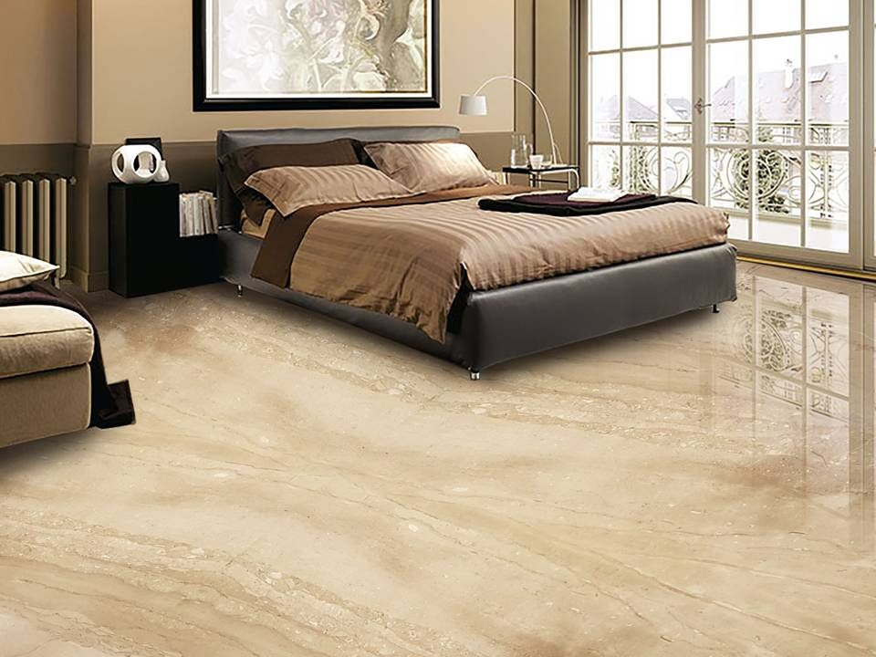 Image result for dyna marble floor