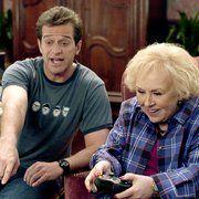 Grandma S Boy 2006 Movies For Boys Grandma S Boy Netflix Movie