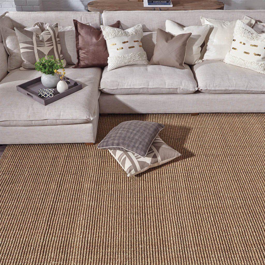 Leona Sectional Sofa