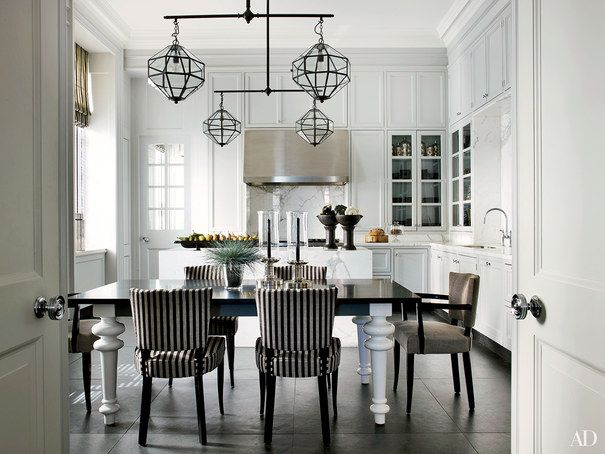 Benjamin Moore Unveils Its 2016 Color Of The Year: Simply