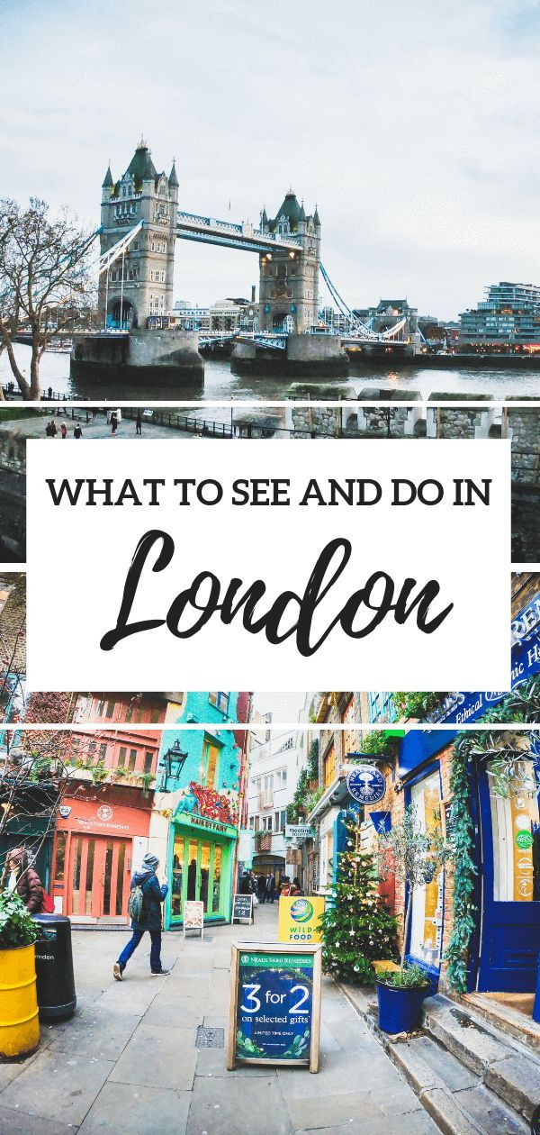 My Holiday Trip to London, England #favoriteplaces