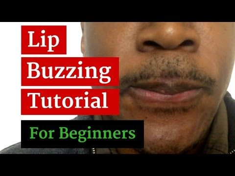 6c5dcff68769040ecfd7dfe0019fa6f8 20) how to buzz your lips for trumpet playing youtube trumpet
